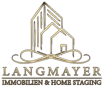 Langmayer Immobilien