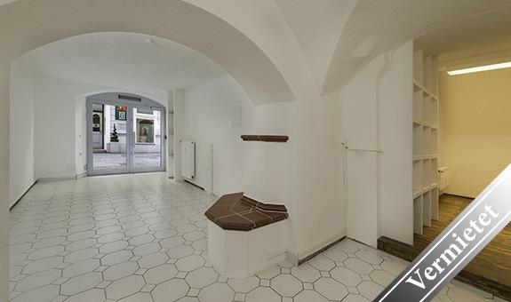 Icon_BadReichenhall_Interior_VM