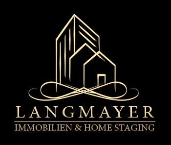 Immobilienmakler Langmayer Immobilien & Home Staging