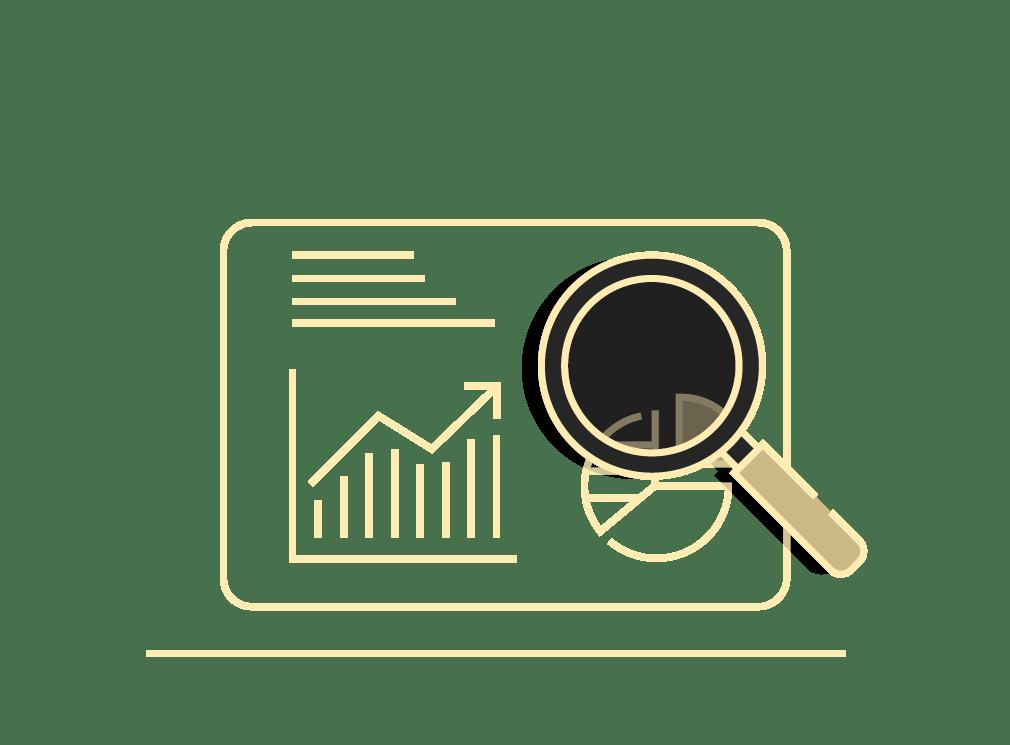 Chiemseemakler Marktgerechte Wertentwicklung