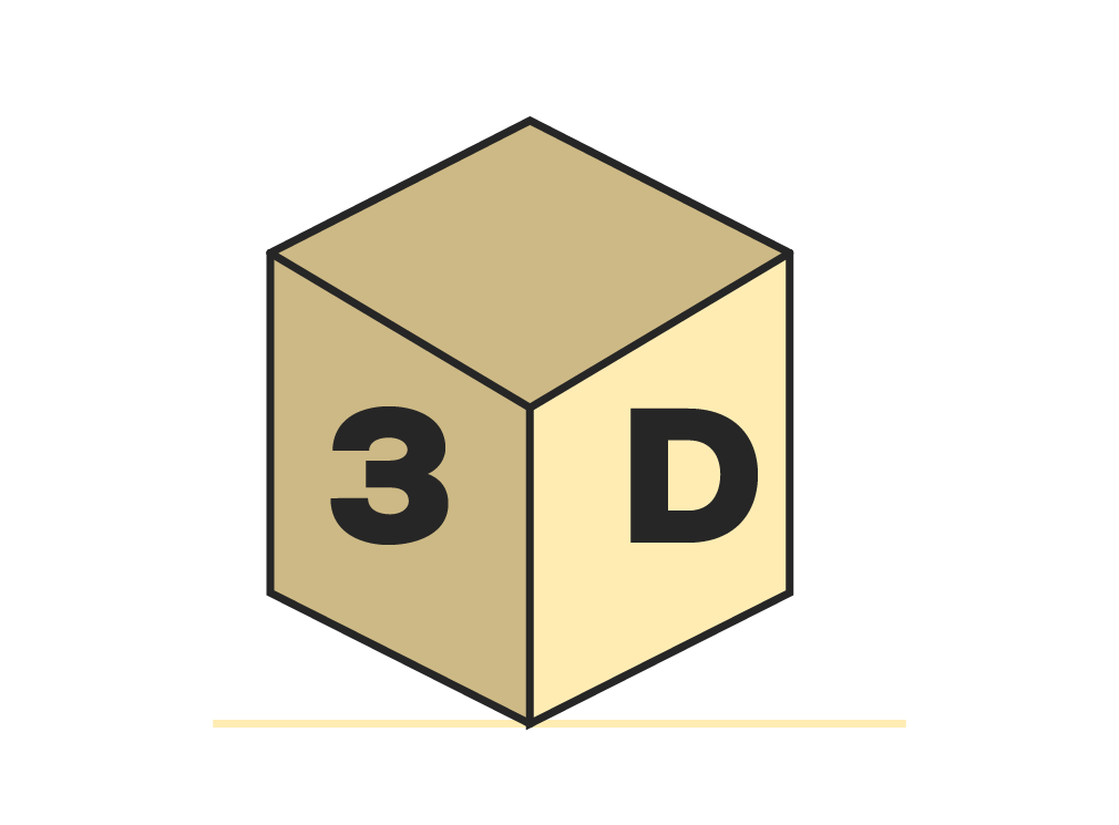 Chiemseemakler 3D Visualisierung